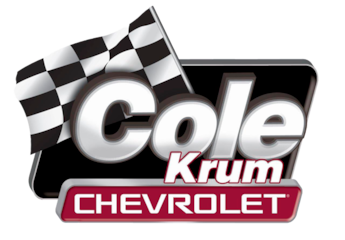 Cole-Krum Chevrolet, LLC