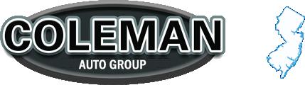 Coleman Auto Group