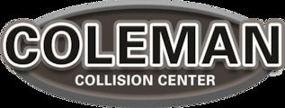 Coleman Collision