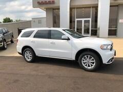 New  2019 Dodge Durango SXT PLUS RWD Sport Utility for Sale in Nash, TX