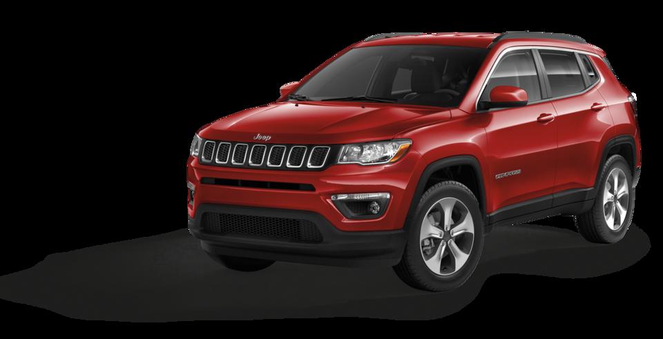 Car Dealerships In Texarkana >> New Jeep Compass Texarkana Coleman Chrysler Dodge Jeep Ram In New