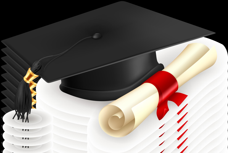 Subaru College Grad Program Serving Flemington Pennington - Subaru graduate program
