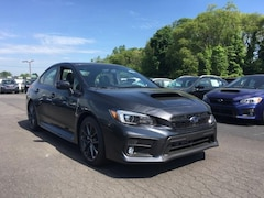New 2019 Subaru WRX for sale near Ewing, NJ