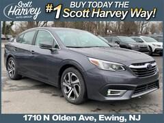 New 2020 Subaru Legacy S12153 for sale near Ewing, NJ