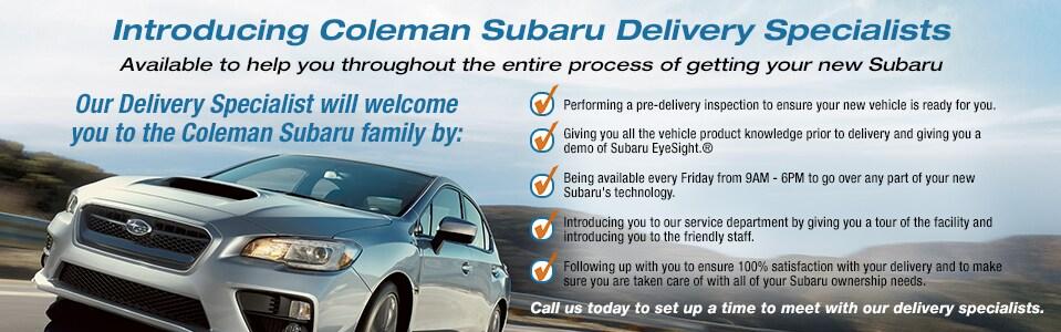New Subaru Dealership In Trenton Near Flemington - Subaru dealership new jersey