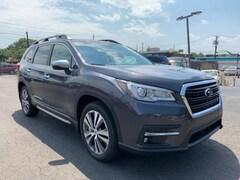 Subaru Dealers Nj >> New 2019 Subaru Dealership In Trenton Near Princeton Pennington