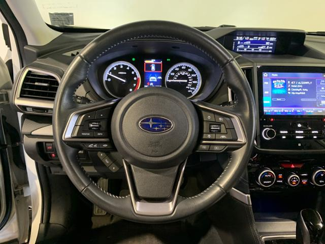 used 2019 subaru forester 2 5i limited for sale in ewing nj jf2skasc6kh542774 used 2019 subaru forester 2 5i limited