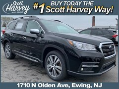 New 2020 Subaru Ascent S12289 for sale near Ewing, NJ