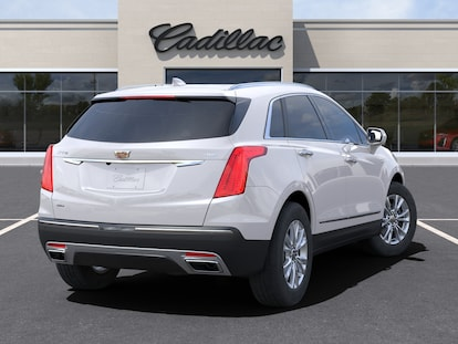 New 2021 Cadillac Xt5 For Sale At Cole Valley Cadillac Vin 1gykndrs1mz114364