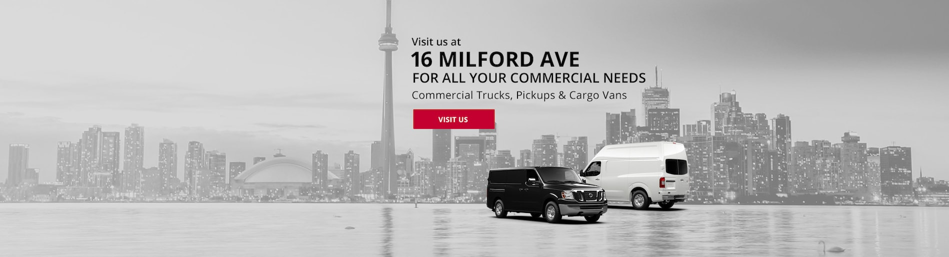 Coliseum Auto Sales - #1 choice in used car dealerships Toronto
