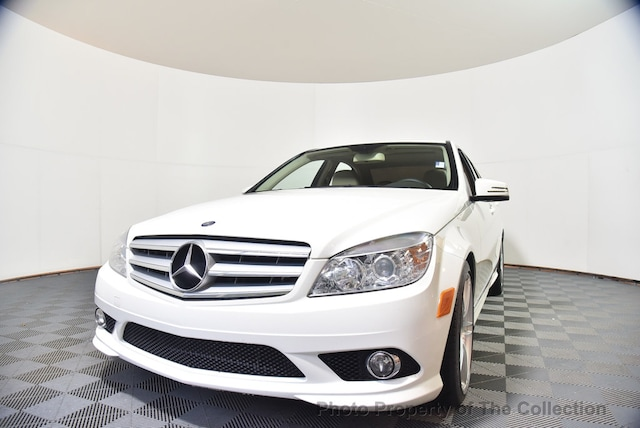 Pre-Owned Inventory | The Collection Pre-Owned Auto Outlet