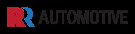 RRR Automotive Group