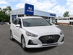 New Hyundai Cars & SUVs for Sale in College Park MD
