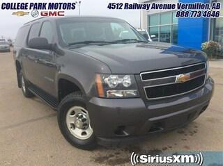 2011 Chevrolet Suburban LS - Bluetooth -  Siriusxm - $243.28 B/W SUV
