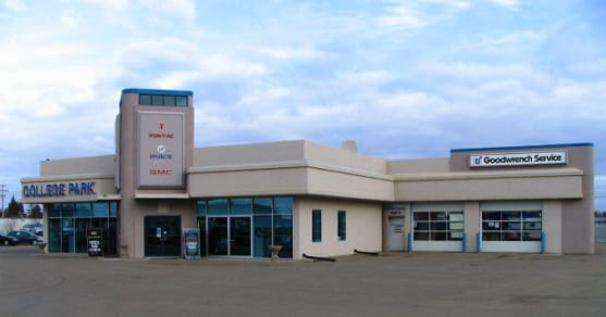 College Park Motors Vermillion Alberta  Dealership Photo.jpg