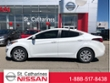 2016 Hyundai Elantra GL | BLUETOOTH | HTD SEATS | WARRANTY | Sedan