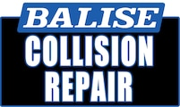 Balise Collision Repair