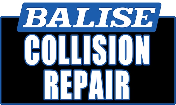 About Balise Collision Repair | Locations in Springfield