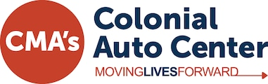 CMA's Colonial Auto Center