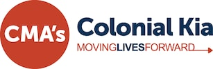 CMA's Colonial Kia