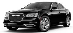 Buy a New 2019 Chrysler 300 For Sale Hudson, MA