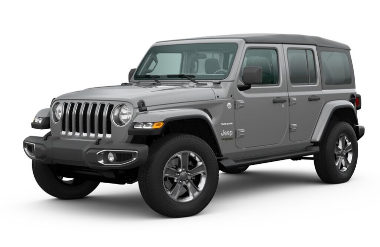 Jeep Wrangler For Sale Ma >> New 2020 Jeep Wrangler For Sale Hudson Ma Vin 1c4hjxen0lw181020