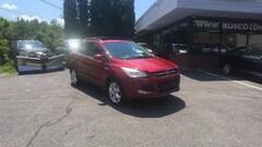 Buy a 2013 Ford Escape 4WD 4dr SE Sport Utility For Sale Hudson, MA