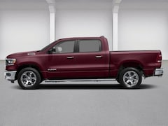 New 2019 Ram All-New 1500 in Hudson, MA