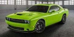 Buy a new 2020 Dodge Challenger For Sale Hudson, MA