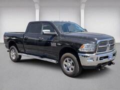 Buy a 2016 Ram 2500 For Sale Hudson, MA