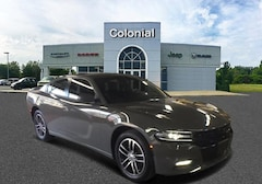 Buy a 2018 Dodge Charger For Sale Hudson, MA