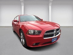 Buy a 2013 Dodge Charger 4dr Sdn SXT AWD Car For Sale Hudson, MA