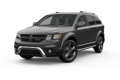 Buy a new 2019 Dodge Journey For Sale Hudson, MA
