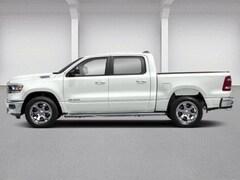 Buy a 2020 Ram 1500 For Sale Hudson, MA