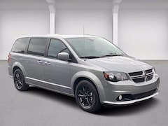 Buy a 2019 Dodge Grand Caravan For Sale Hudson, MA