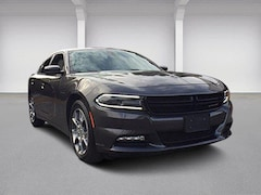 Buy a 2017 Dodge Charger For Sale Hudson, MA