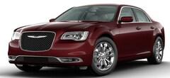 Buy a New 2020 Chrysler 300 For Sale Hudson, MA