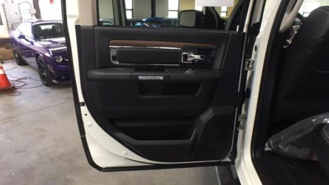New 2018 Ram 2500 for Sale Hudson MA | VIN:3C6UR5FJXJG417795