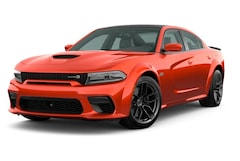 Buy a new 2020 Dodge Charger For Sale Hudson, MA