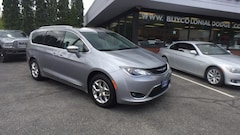 Buy a 2019 Chrysler Pacifica For Sale Hudson, MA