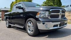 Buy a 2017 Ram 1500 For Sale Hudson, MA