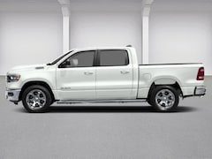New 2020 Ram 1500 in Hudson, MA