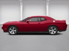 Buy a new 2019 Dodge Challenger For Sale Hudson, MA