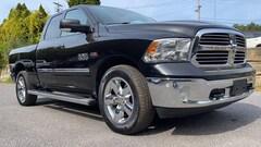 Buy a 2016 Ram 1500 For Sale Hudson, MA
