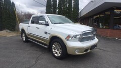Buy a 2013 Ram 1500 For Sale Hudson, MA