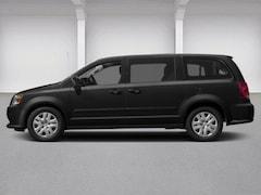 Buy a 2019 Dodge Grand Caravan 35TH ANNIVERSARY SE PLUS Passenger Van For Sale Hudson, MA