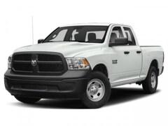 Buy a 2018 Ram 1500 For Sale Hudson, MA