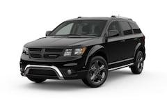 New 2019 Dodge Journey in Hudson, MA