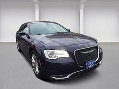Buy a 2016 Chrysler 300 For Sale Hudson, MA