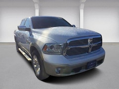 Buy a 2015 Ram 1500 For Sale Hudson, MA